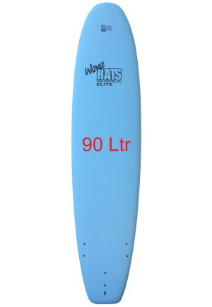 """8'1"""" - 90-Litres"""