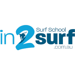 In2Surf Surf School