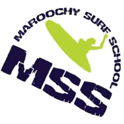 Maroochy Surf School