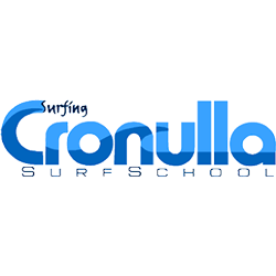 Surfing Cronulla Surf School