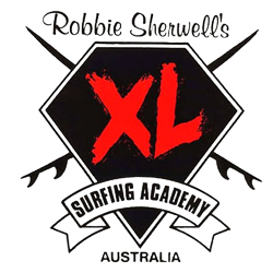 XL Surf Academy