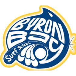 Byron Bay Surf School